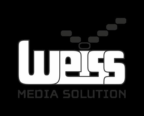 Weiss Media Solution - Werbeagentur aus Schwabmünchen