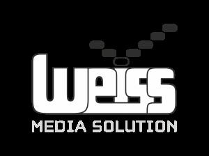 Weiss Media Solution  |  CORPORATE DESIGN DRUCKPRODUKTE UND WERBETECHNIK AUS SCHWABMÜNCHEN