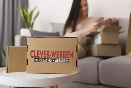 Online verkaufen mit Webshop | Weiss Media Solution | Webagentur